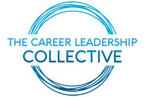 Career Leadership Collective Logo